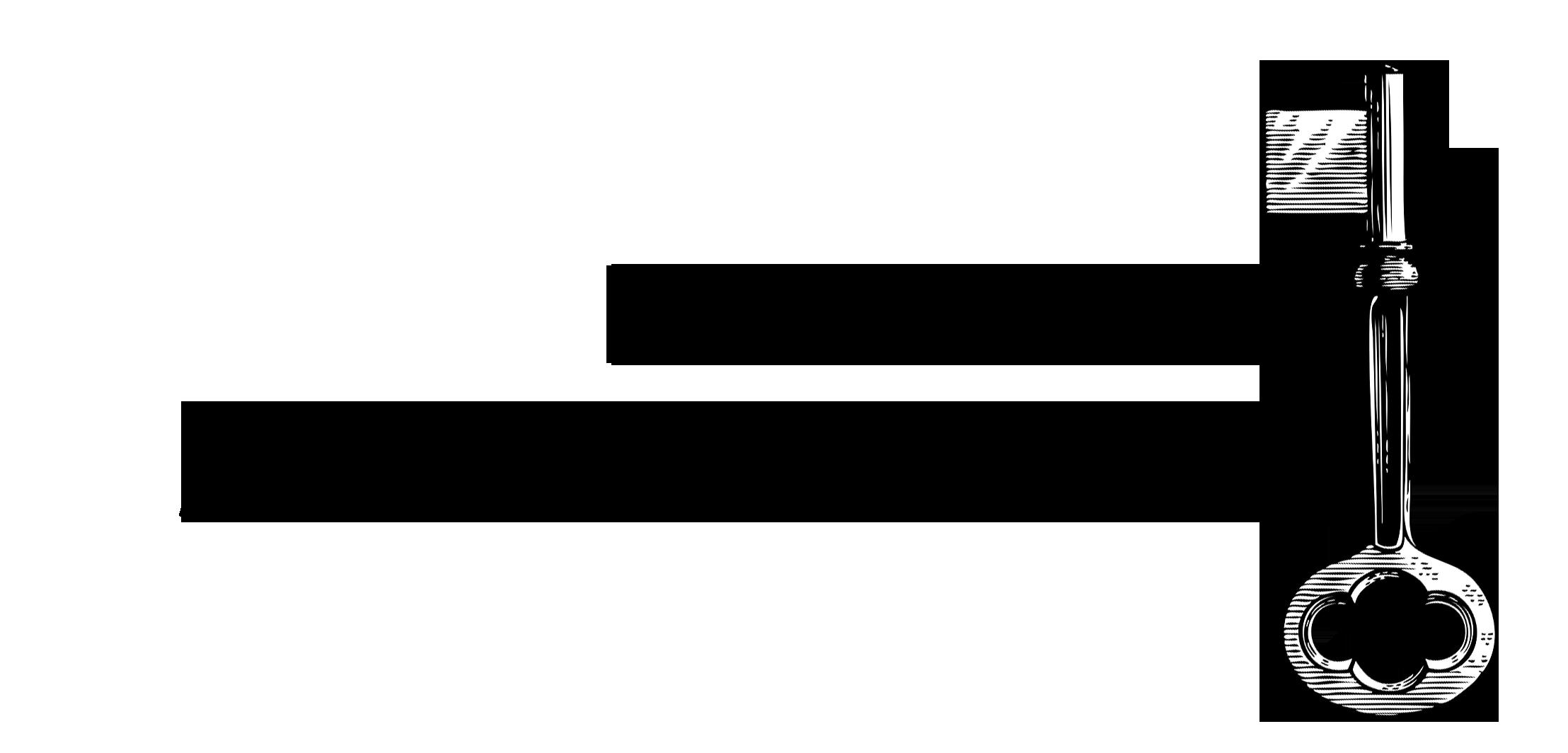 logo_done 2